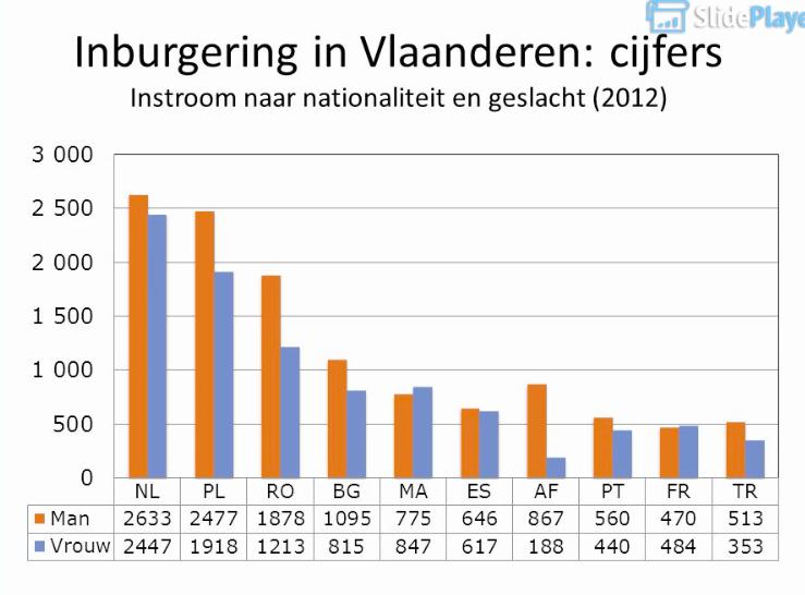 Schermafbeelding%202018-12-11%20om%2010.16.22.png