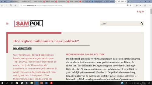 artikel.png
